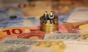 Συντάξεις: Αποκάλυψη Βρούτση για αυξήσεις – Ποιοι συνταξιούχοι θα πάρουν έως 196 ευρώ