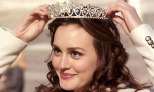 Fix My Crown! 6 headpieces, πραγματικά έργα τέχνης, για τα φετινά Χριστούγεννα