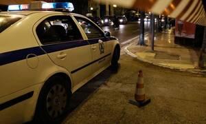 Θεσσαλονίκη: Τον σταμάτησαν για έλεγχο - Δείτε τι έκρυβε μέσα στο αυτοκίνητό του (pics)