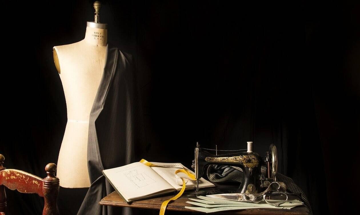 Θρήνος για πασίγνωστη σχεδιάστρια μόδας – Νεκρός ο αδελφός της (pics)