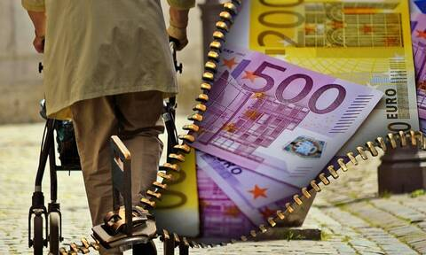Εφάπαξ: Πότε θα μπουν τα χρήματα - Ποιοι θα πάρουν έως και 25.000 ευρώ