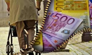 Εφάπαξ: Πότε μπαίνουν τα χρήματα - Ποιοι θα πάρουν έως και 25.000 ευρώ