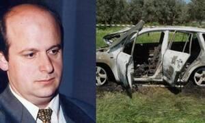 Δολοφονία δασκάλου στο Αγρίνιο: Τα λεφτά, η ερωμένη και ο λόγος που η χήρα θα τον έβγαζε από τη μέση