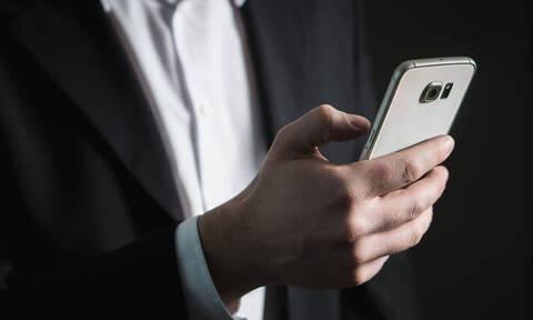 Στο «μικροσκόπιο» της ΕΛ.ΑΣ. οι συνομιλίες σε Viber και WhatsApp