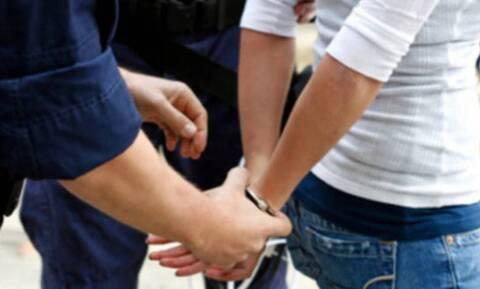 Σύλληψη 36χρονης στο λιμάνι της Σάμου - Δείτε τι βρήκαν οι λιμενικοί στην αποσκευή της