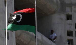 Η Λιβύη ανέστειλε τη λειτουργία της πρεσβείας της στην Αίγυπτο επικαλούμενη «λόγους ασφαλείας»