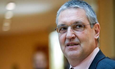 Посол ЕС считает, что инцидент в Берлине может повлиять на отношения Москвы и Брюсселя
