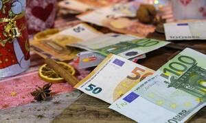 Συντάξεις Ιανουαρίου 2020: Εβδομάδα πληρωμών για όλα τα Ταμεία - Δείτε τις ημερομηνίες
