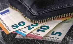 ΚΕΑ: Τα ποσά, οι προϋποθέσεις και η έναρξη του προγράμματος