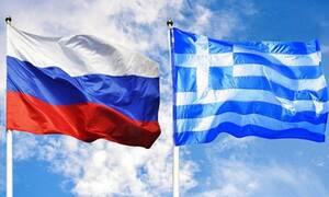 Россия и Греция запустили проект по созданию центра информации для Черноморского региона
