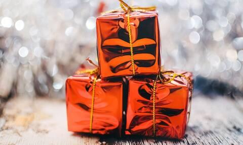 Χριστουγεννιάτικο ωράριο: Οι ώρες λειτουργίας των καταστημάτων - Ποιες Κυριακές θα είναι ανοιχτά