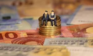 Συντάξεις: Αυξήσεις έως και 196 ευρώ φέρνει το νέο Ασφαλιστικό - Ποιους αφορά