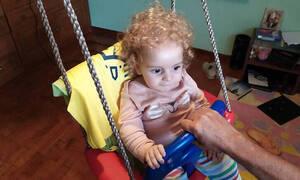 Παναγιώτης – Ραφαήλ: Οι ευχές του μικρού ήρωα για «καλά Χριστούγεννα»