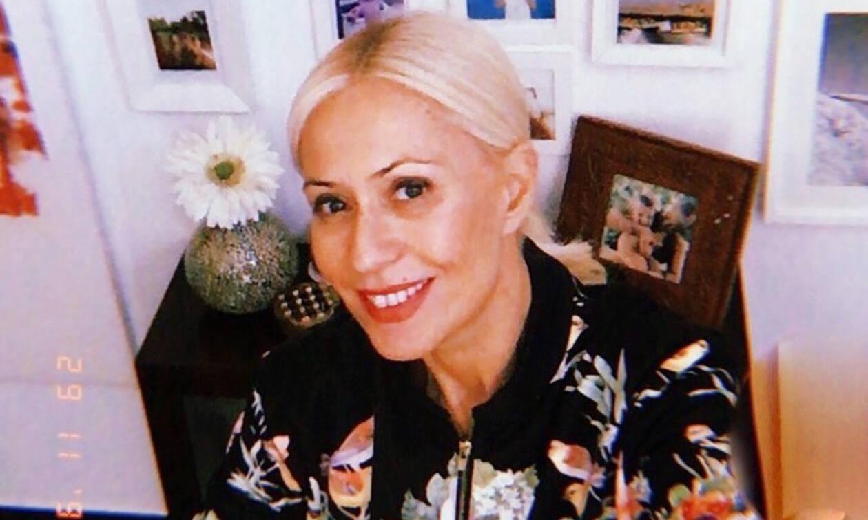 Μαρία Μπακοδήμου: Πόζαρε με τους γιους της & τα σχόλια των διάσημων φίλων της έπεσαν βροχή