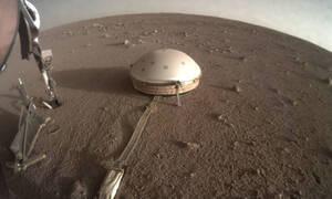 Αποκάλυψη - «βόμβα» της NASA για τους σεισμούς στον Άρη