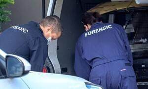 Φρίκη: Σκότωσε την σύντροφό του και έπαιρνε τον μισθό της - «Πάγωσαν» οι αστυνομικοί