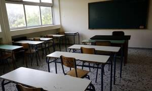 Ξυλοδαρμός 11χρονου στους Αμπελόκηπους: «Σταμάτα να τον βαράς», φώναζαν παιδιά στον 53χρονο