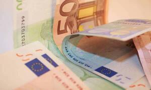 Ασφαλιστικό: Οι αλλαγές στις εισφορές για «μπλοκάκια»