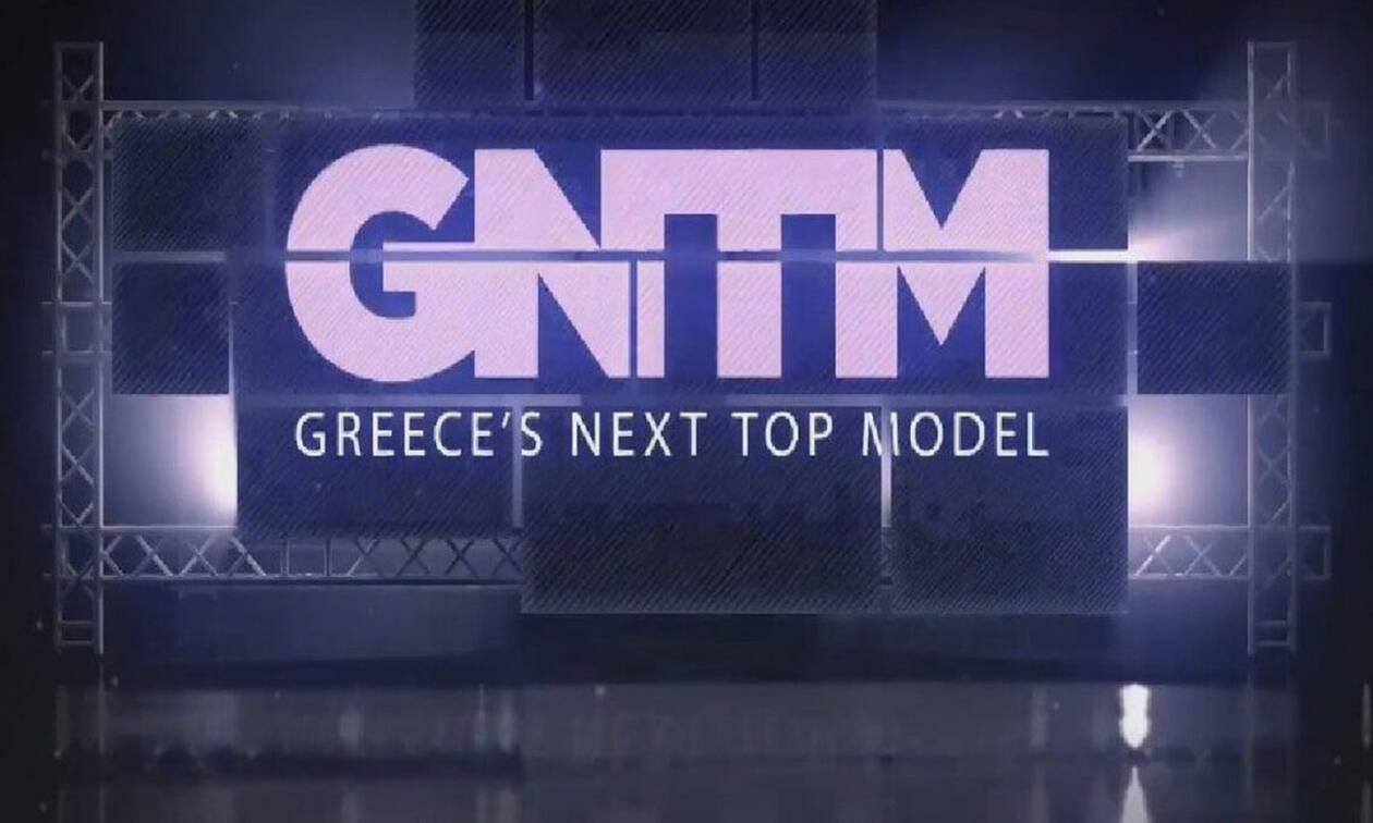 GNTM: Το ταξίδι στο Μιλάνο, τα δάκρυα της Κάτιας και η νέα αποχώρηση - έκπληξη (Video & Photos)