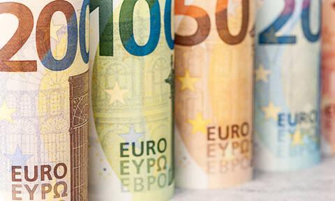 Εβδομάδα πληρωμών: Δείτε αναλυτικά πότε πιστώνονται επιδόματα και συντάξεις