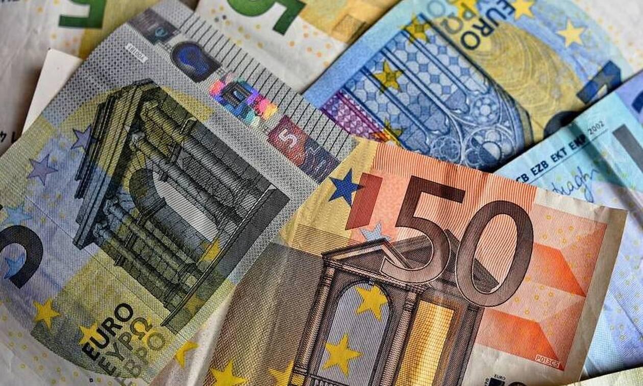 Ταμείο Εγγυήσεων Αγροτικής Ανάπτυξης: Εγκρίθηκε η πρώτη δόση ύψους 20 εκατ. ευρώ