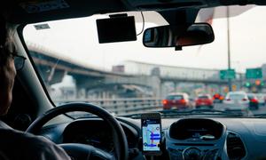 Πώς μπορούμε να έχουμε - επιτέλους - πιο ασφαλείς δρόμους κάθε στιγμή