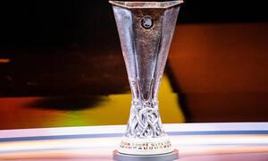 Europa League: LIVE CHAT η κλήρωση του Ολυμπιακού