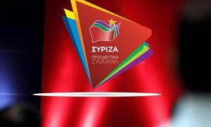 ΣΥΡΙΖΑ: Ο Μητσοτάκης χρησιμοποιεί τα εθνικά θέματα για να λύσει τα εσωκομματικά του