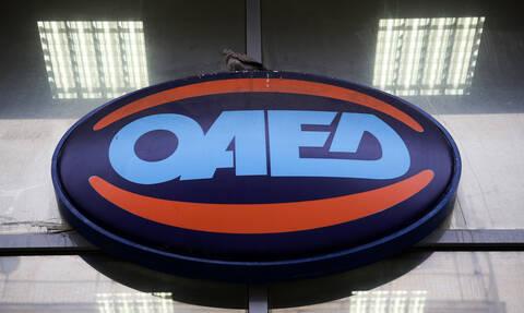ΟΑΕΔ: Είστε άνεργοι ηλικίας 55-67 ετών; Ανοίγουν θέσεις εργασίας - Δείτε σε ποιες υπηρεσίες