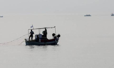 Εκτός ελέγχου οι Τούρκοι: Βίντεο-ντοκουμέντο με την παρενόχληση ελληνικού αλιευτικού στην Κάλυμνο