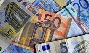 Συντάξεις Ιανουαρίου: Εβδομάδα πληρωμών για όλα τα Ταμεία