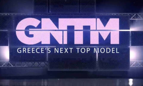 GNTM spoiler: Ποιο μοντέλο αποχωρεί σήμερα (17/12)