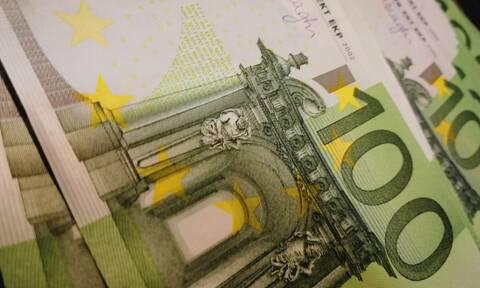 Επιχειρήσεις: Επιβράβευση και φορολογικές διευκολύνσεις - Ποιες θα έχουν «μπόνους» από το 2020