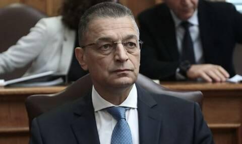 Νέα ερωτήματα για τα πτυχία υπουργού της ΝΔ - Στο στόχαστρο ο Αλκιβιάδης Στεφανής