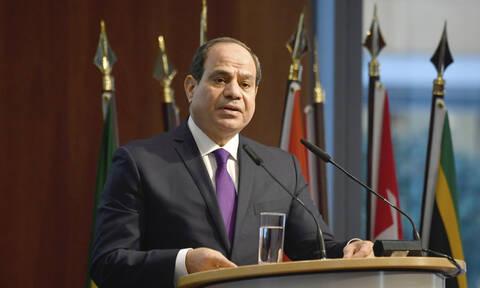 Αίγυπτος προς ΟΗΕ: Άκυρα και ανυπόστατα τα μνημόνια Τουρκίας-Λιβύης -  Να μην πρωτοκολληθούν