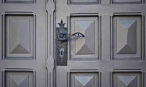 Δεν θα πιστεύεις στα μάτια σου: Δείτε πόσο τέλειο έκανε ένας Χαλκιδέος το σπίτι του
