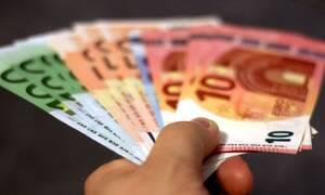 Κοινωνικό μέρισμα αίτηση: Προσοχή στα λάθη και τις παγίδες - Έτσι θα πάρετε τα 700 ευρώ
