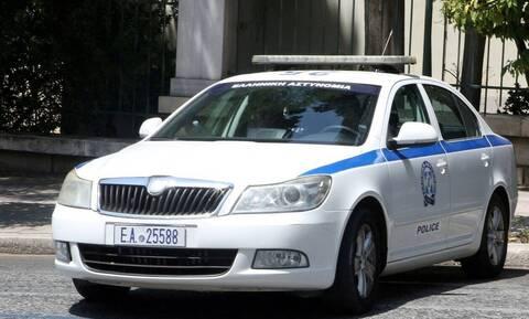 Θεσσαλονίκη: Υπάλληλοι καταστημάτων-καφέ προσποιούνταν ότι έπεσαν θύματα ληστειών από συνεργούς τους