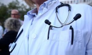 Προϋπολογισμός 2020: ΕΙΝΑΠ – Οι συνολικές δαπάνες υγείας μειώνονται κατά 182 εκατ. ευρώ