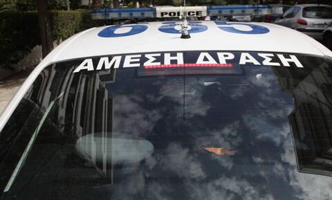 Συναγερμός στην Κρήτη: Αγωνία για 26χρονο που εξαφανίστηκε