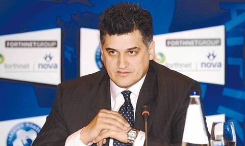 NOVA: Ορθάνοικτα δικαστικά μέτωπα και νομικούς «σκελετούς» κληροδοτεί ο Παπαδόπουλος στην Alter Ego