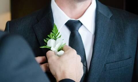 Τραγωδία σε γάμο: Νεκρός ο γαμπρός (pics)