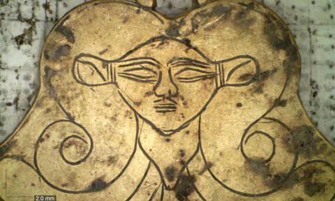 Μοναδικά ευρήματα στην Πύλο: Στο φως ασύλητοι τάφοι κοντά στον Γρύπα Πολεμιστή
