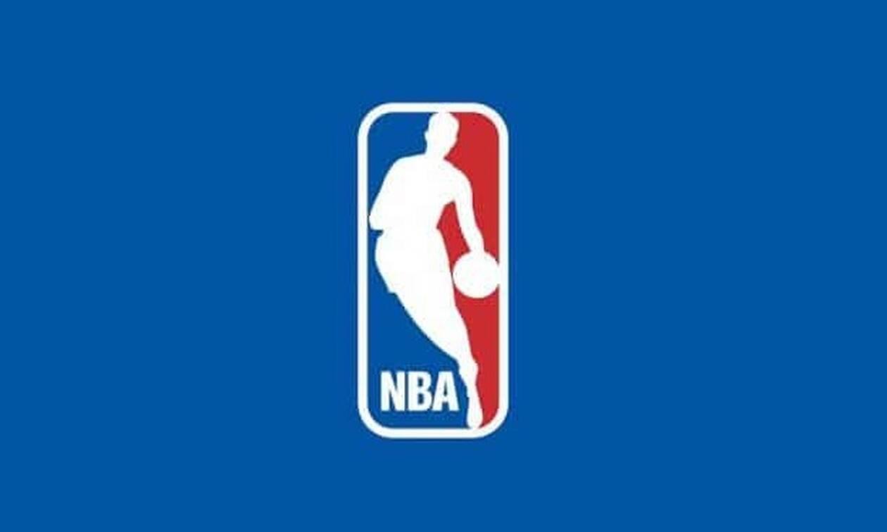 Ντέιβιντ Στερν: Ώρες αγωνίας για τον θρυλικό κομισάριο του NBA (pics)