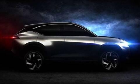 H Τουρκία ετοιμάζεται για την παραγωγή ηλεκτρικού αυτοκινήτου