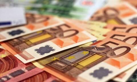 Κοινωνικό μέρισμα 2019: Πότε θα δουν τα χρήματα στους λογαριασμούς τους οι δικαιούχοι