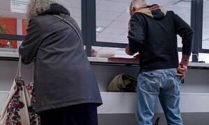 ΟΑΕΔ: Πότε ξεκινούν οι αιτήσεις για την Κοινωφελή Εργασία - Ποιοι θα έχουν έξτρα «μπόνους»