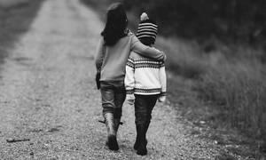 Επίδομα παιδιού Α21: Πράσινο φως για την καταβολή της 6ης δόσης - Πότε θα πληρωθούν οι δικαιούχοι