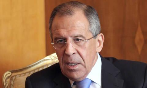Лавров рассказал об инициативе ЕС, направленной на отрыв от России соседних стран