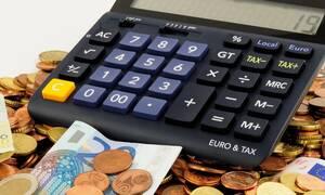 Γεράγγελου στο Newsbomb.gr:«Πώς ωφελούνται μισθωτοί και συνταξιούχοι από τη μείωση της φορολογίας»
